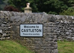 Welcome to Castleton Image
